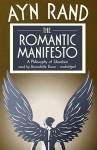 The Romantic Manifesto: A Philosophy of Literature - Ayn Rand