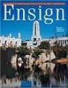 The Ensign - November 2003 - The Church of Jesus Christ of Latter-day Saints