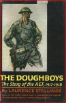 THE DOUGHBOYS - Laurence Stallings