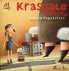 Krasnale i olbrzymy - Joanna Papuzińska, Maciej Szymanowicz