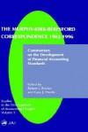 The Murphy-Kirk-Beresford Correspondence, 1982-1996, 5 - Gary John Previts