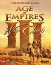Age of Empires III: The WarChiefs (Prima Official Game Guide) - Brad Anthony