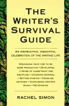 The Writer's Survival Guide - Rachel Simon