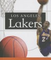 Los Angeles Lakers - C Kelley