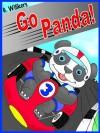 Go Panda! - Gene Wilikers, A.J. Cosmo