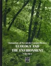 Ecology and the Environment, Vol. I - Frank N. Magill