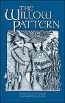 Willow Pattern, The (Literacy Links Chapter Books) - Carol Krueger