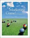 Marketing Game!: 3rd (Third) edition - Mason. C.H. & Perreault. W.D.
