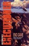 End Game - Mike Linaker, Don Pendleton
