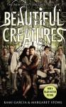 Beautiful Creatures - Margaret Stohl, Kami Garcia