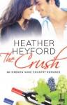 The Crush - Heather Heyford