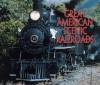The Great American Scenic Railroads - Michael Swift