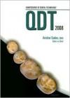 QDT volume 31: Quintessence of Dental Technology - Avishai Sadan