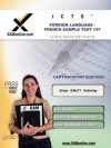 ILTS Foreign Language: French Sample Test 127 Teacher Certification Test Prep Study Guide - Sharon Wynne
