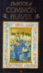 The Book of Common Prayer (Prayer Book) - Andrew King