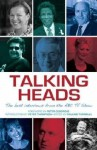 Talking Heads - Australian Broadcasting Corporation