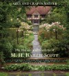 Arts and Crafts Master: The Houses and Gardens of M.H. Baillie Scott - Ian Macdonald-Smith