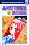 Another Door Vol. 2 - Subaru Ueno