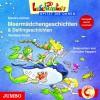 Meermädchengeschichten & Delfingeschichten - Sandra Grimm, Marliese Arold