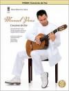Music Minus One Guitar: Manuel Ponce: Concierto del Sur - Christian Reichert, Manuel Ponce, Plovdiv Symphony Orchestra