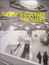 Today's Culture Facilities - Eduard Broto