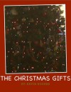 The Christmas Gifts - Kevin Hughes