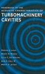 Handbook of the Acoustic Characteristics of Turbomachinery Cavities - Michael Lucas