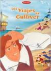 Los Viajes de Gulliver - Equipo Editorial Libsa