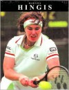 Martina Hingis - Richard Rambeck