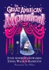 The Great American Mousical - Emma Walton Hamilton