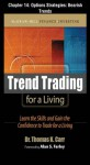 Trend Trading for a Living, Chapter 14 - Options Strategies: Bearish Trends (McGraw-Hill Finance & Investing) - Thomas K. Carr