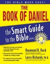 The Book of Daniel (The Smart Guide to the Bible Series) - Lawrence O. Richards