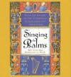 Singing the Psalms - Cynthia Bourgeault