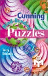 Cunning Mind-Bending Puzzles - Terry Stickels