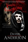 Vampire Syndrome - Daven Anderson