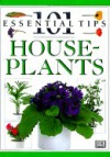 House Plants - John Brookes