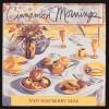Cinnamon Mornings and Raspberry Teas (Lanier Guides) - Pamela Lanier