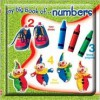 My Big Book of Numbers 1 to 10 - School Specialty Publishing