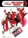 High School Musical 3 - Hal Leonard Publishing Company