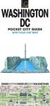 Let's Go Washington, D.C.: Pocket City Guide - Let's Go Inc.