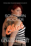 Southern Rocker Chick - Ginger Voight