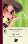 Serenada, czyli moje życie niecodzienne - Małgorzata Gutowska-Adamczyk