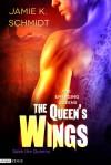 The Queen's Wings - Jamie K. Schmidt