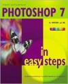Photoshop 7 in Easy Steps - Robert Shufflebotham