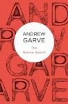 The Narrow Search (Bello) - Andrew Garve