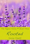 Rooted - Susan Fanetti