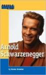 People in the News - Arnold Schwarzenegger (People in the News) - Karen Brandon