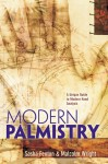 Modern Palmistry: A Unique Guide to Modern Hand Analysis - Sasha Fenton, Malcolm Wright