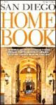 San Diego Home Book - Ashley Group
