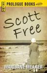 Scott Free (Prologue Books) - Marijane Meaker
